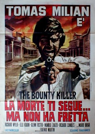 Bounty_Killer