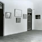Galeria Parati 1