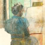 Juan pintor