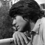Maron in Cannes 67