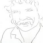 David Bushman India