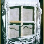 Painting Exh.Paris 76 2 (1)