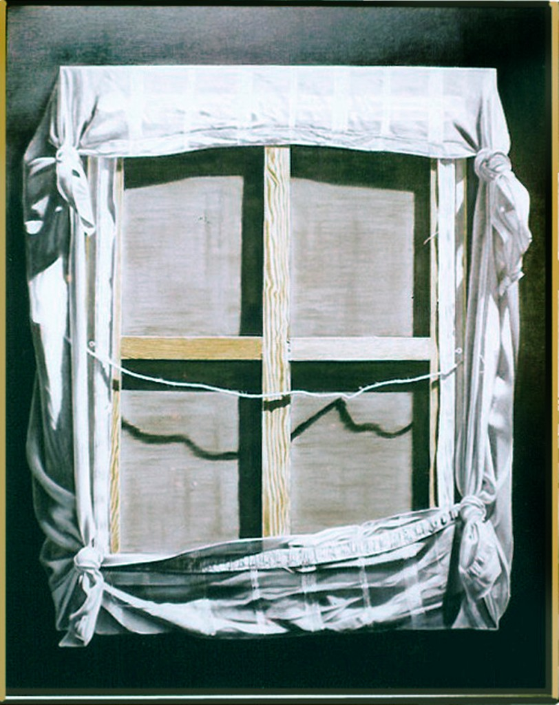 Painting Exh.Paris 76 2