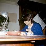 Salvador 1975