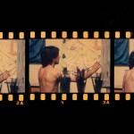 Salvador film
