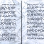 cataloque text written by Alain Bosquet