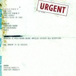 telegram Nichido