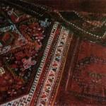 3 carpets Paris 79