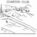 invitation Cuarton