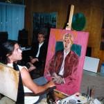 12. painting Alejandro 92