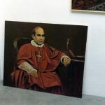 14 .Padre Claret