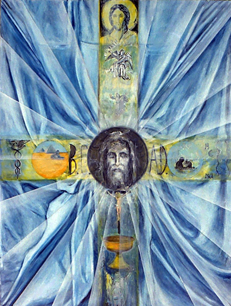 5 Sinode Piero x