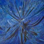 blue longridge