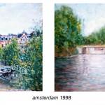 3. amsterdam